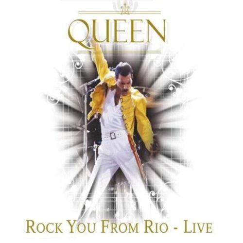 Freddie Mercury Lp Music Ebay