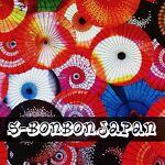 S-BonBon.Japan