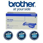 Brother MFC-7362N