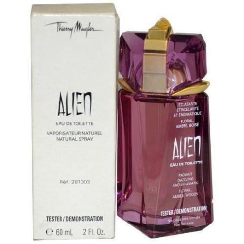 alien perfume women ebay. Black Bedroom Furniture Sets. Home Design Ideas