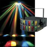 Chauvet DJ Lighting Used