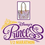 Disney Princess Purse