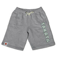 Official Takata Racing Sweatpant Shorts Xxl Release - takata - ebay.co.uk