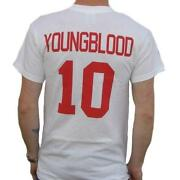 Youngblood Jersey