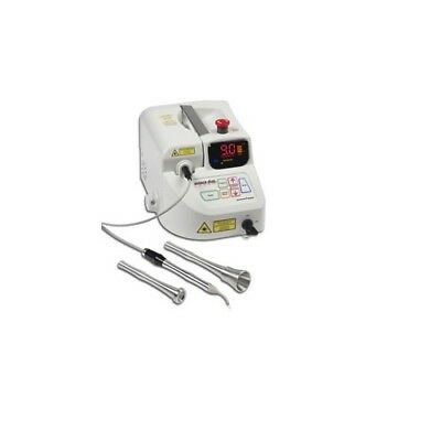 Veterinary Solace Duo Therapy Laser System