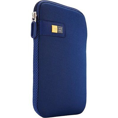 Case Logic LAPST-107 6 - 7-Inch Kindle Fire/Tablet/eBook Sleeve  - (Case Logic Kindle)