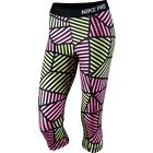 Nike Regular Size XS Athletic Shorts Running Activewear Tops for Women
