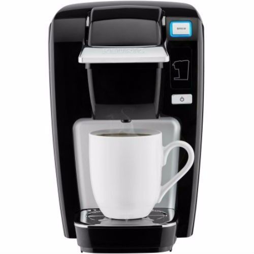 Keurig K15 Coffee Maker Kitchen Home Cafe Dining Bar Applian