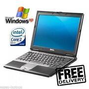 Dell PP09S