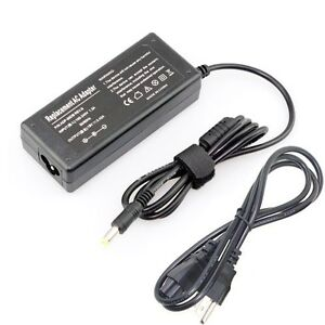 New AC/DC Adapter Charger for Acer DELTA ADP-65JH DB 65W Power Cord Supply PSU