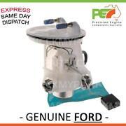 Ford AU Fuel Pump