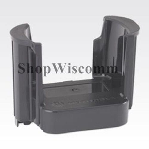 Motorola APX NNTN7686A IMPRES Multi-Unit Charger Adapter Single