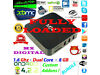 android ULTIMATE MX 2 Android Smart Mini PC TV Box XBMC Internet Stream WIFI Untethered South Lanarkshire, Larkhall