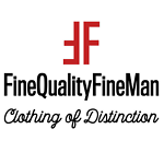 FineQualityFineMan