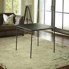 Style Folding Table Tables