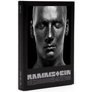 Rammstein DVD