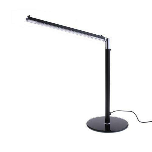 led lamp ebay