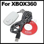 Xbox Controller PC Adapter