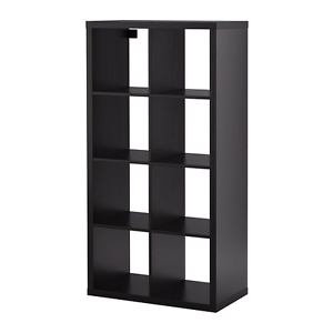 Shelf / Shelving Unit / Bookcase / Display Unit / Entertainment Eastwood Ryde Area Preview