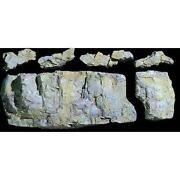 Rock Molds