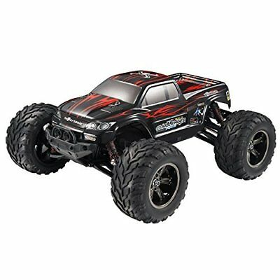 Fast Rc Car - Buyusmarketplace com