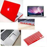 MacBook Pro A1286 Case