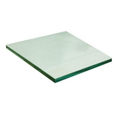 New Tempered Glass Panels 14 X 14 X 316 1pc