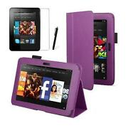 Kindle Fire HD Accessories