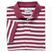 Mens Polo Shirts XL