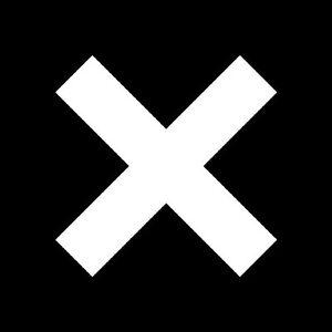The xx, X - XX [New Vinyl] Bonus Track