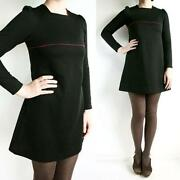 Twiggy 60s Dress