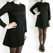 Twiggy 60s Dress