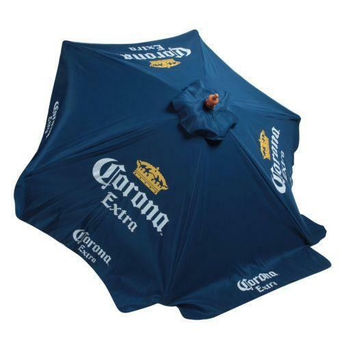 Beer Patio Umbrella