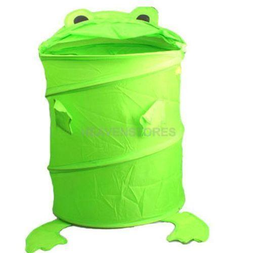 Animal Laundry Basket Ebay