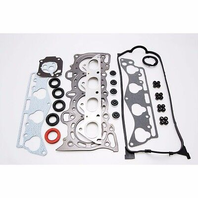 Cometic Street Pro Top End Gasket Honda D16 16Y5 D16Y7 D16Y8 96-00 76mm Bore for sale  Shipping to Canada