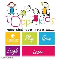 Early Childhood Educator Wanted - Active Play Position - SE loca