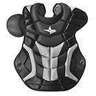All Star Chest Protectors Catcher Protective Gear