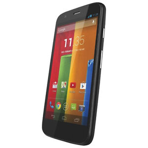 Motorola moto g pay as you go. mint condition