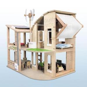 Wooden Doll Furniture Ebay