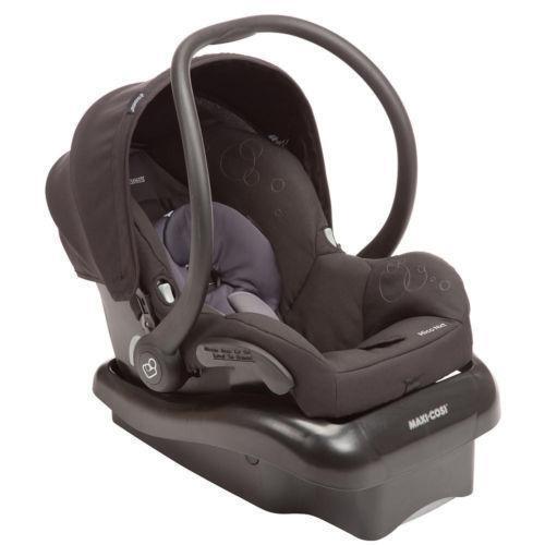 maxi cosi infant car seat ebay. Black Bedroom Furniture Sets. Home Design Ideas