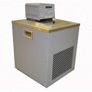 VWR PolyScience 1157 Refrigerated / Heated Recirculator