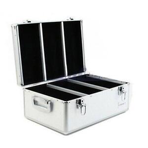 Aluminum Box eBay
