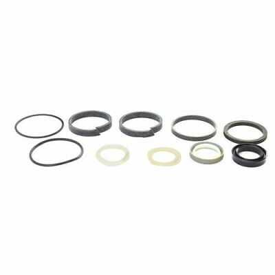 Hydraulic Seal Kit - 3 Point Hitch Cylinder Compatible With Case 480f 480fll