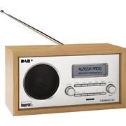 Imperial Radio