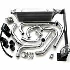 Turbo XS Car & Truck Turbo Turbo Intercoolers with Unspecified Warranty Length