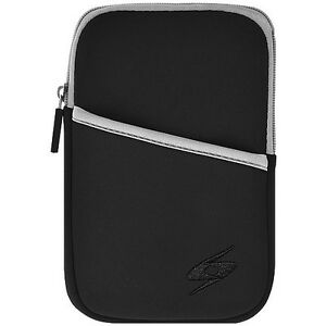 NEW-BLACK-8INCH-SOFT-SLEEVE-TABLET-BAG-CASE-COVER-POUCH-FOR-HTC-FLYER