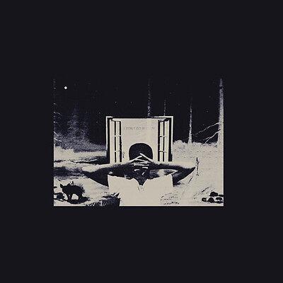 Earl Sweatshirt   I Dont Like Shit I Dont Go Outside  An Album By  New Vinyl