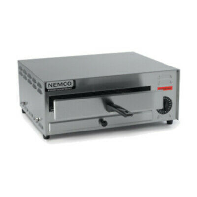 Nemco 6215 Electric Countertop Pizza Bake Oven