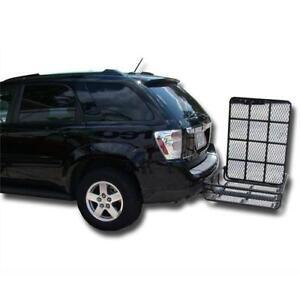 wheelchair lift ebay