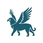 Griffin Global Enterprises